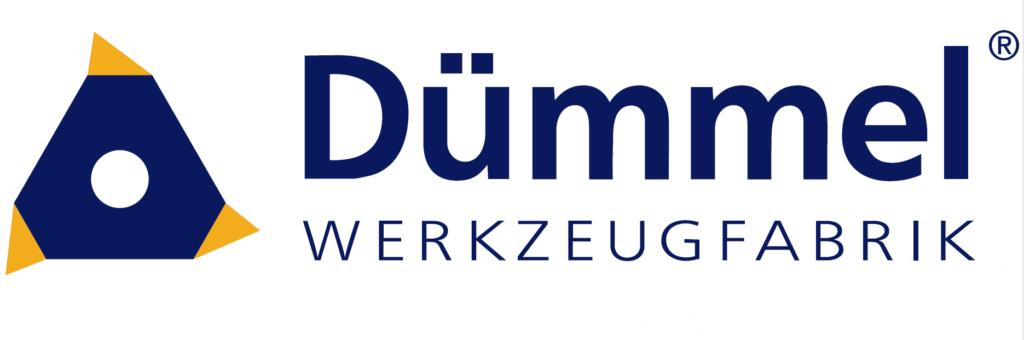 Denna bild har ett alt-attribut som är tomt. Dess filnamn är Dümmel-logo-large-1024x340.png
