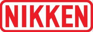 nikken-logo
