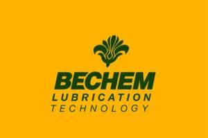 bechem-logo