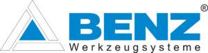 benz_logo_zg-blau_org_rgb_72dpi_web_