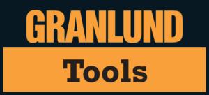 granlund-tools
